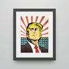 Trump 2020 Digital Print (Downloadable)