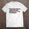 Republican Prayer T-Shirt (MADE IN THE USA)