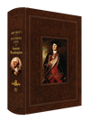 Pictorial Life of George Washington