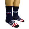 BACKORDERED: Trump 2020 Socks