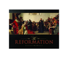The Reformation (Hardcover)