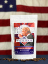 White House Blend Coffee