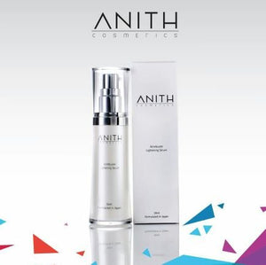 ANITH Cosmetics now available in 10ml Travel Size!
