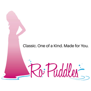 classic ready to wear and ready to wear fashion for women