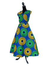 african print clothing