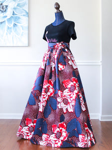 Custom Made Dress Near Me