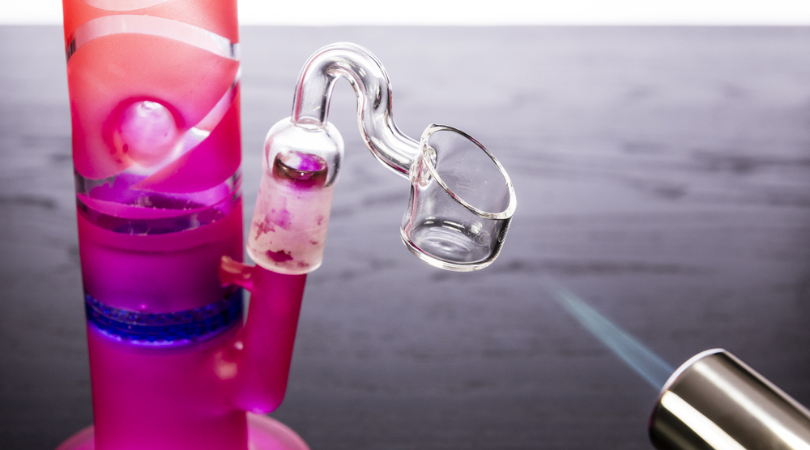 How to Choose the Right Dab Rig