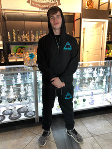 The Illuminati Group Sweat Suit