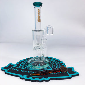 Dab Kit # 14 - K8MX