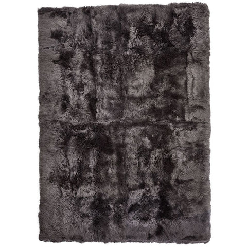New Zealand Sheepskin Rug Natures Collection - 250 x 350cm