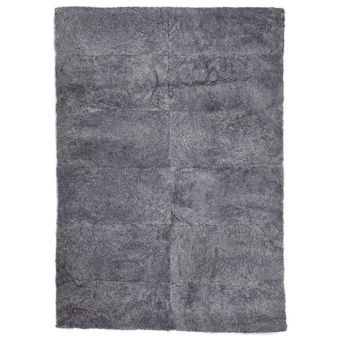 New Zealand Sheepskin Rug Natures Collection - 170 x 240cm