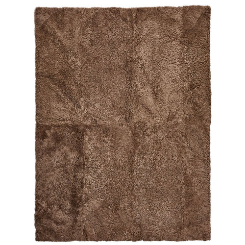 New Zealand Sheepskin Rug Natures Collection - 200 x 300cm