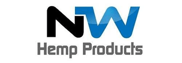 NW Hemp Products