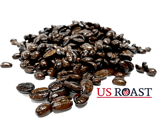 Papua New Guinea - Medium/Dark Roast