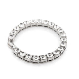 8mm tennis bracelet - ShopVVS