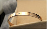 Men & Women Love Bracelets - ShopVVS