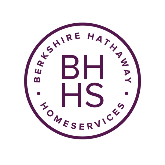 Berkshire Hathaway Collection