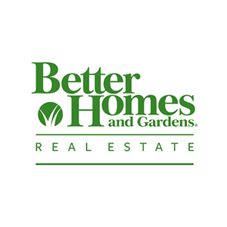 Better Homes & Gardens Real Estate Collection