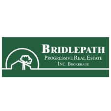 Bridlepath Real Estate Collection