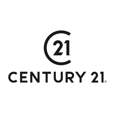 Century 21 Collection