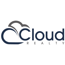 Cloud Realty Collection