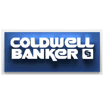 Coldwell Banker Collection