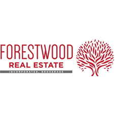 Forestwood Real Estate Collection