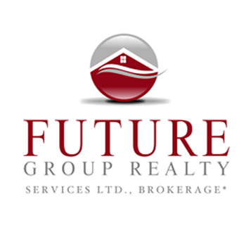 Future Group Realty Collection