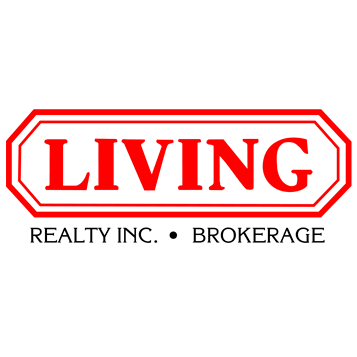 Living Realty Collection