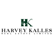 Harvey Kalles Real Estate Collection