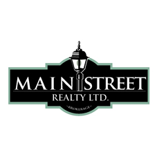 Main Street Realty Collection