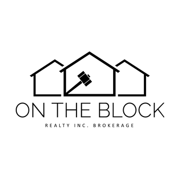 On The Block Collection