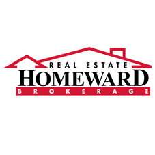 Real Estate Homeward Collection