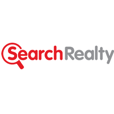 Search Realty Collection