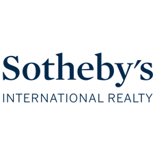 Sotheby's Collection