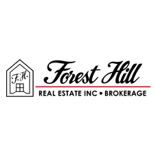 Forest Hill Real Estate Collection