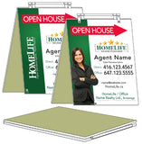 HomeLife - Sandwich Boards