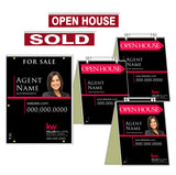 Keller Williams - New Agent Packages