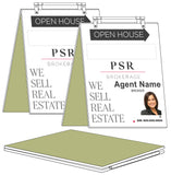 PSR - Sandwich Boards