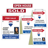 RE/MAX® - New Agent Packages