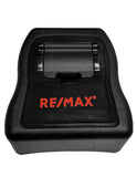 VaultLOCKS® Lockbox Cover - RE/MAX®