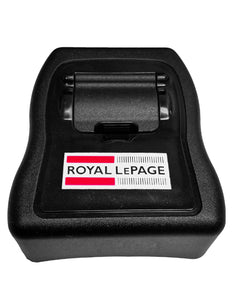 VaultLOCKS® Lockbox Cover - Royal LePage