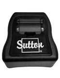 VaultLOCKS® Lockbox Cover - Sutton