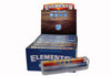 Elements Cigarette Rolling Machine - Infyniti Scales