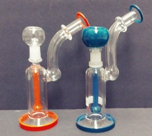 "7"" Duel Function Oil Rig ***"