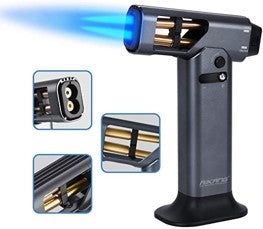 UNIBODY Brand Torch- in Display Box