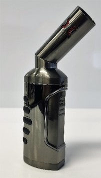 4 Cylinder Angle Torch - in Display Box