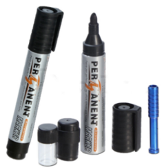 Stealth Pipe - Permanent Marker ***