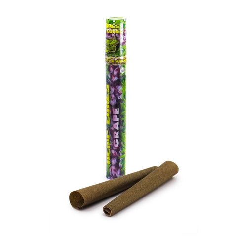 Cyclone Pre-Rolled Hemp Cones - Grape