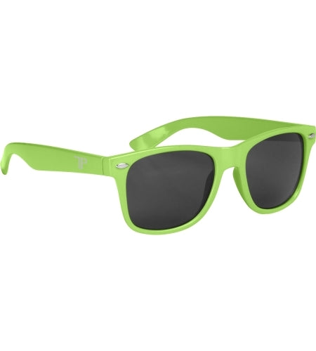 Green Cheap Shades